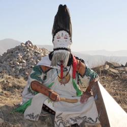 Tenger_khuu_chamanisme-mongolie