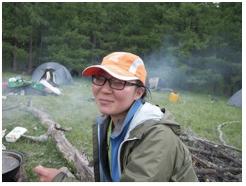guide_francophone_transsiber_mongoli